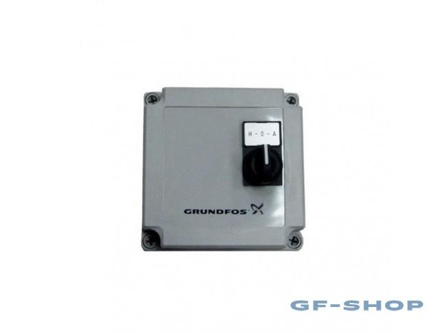 SQSK для насосов SQ 91071932 в фирменном магазине Grundfos