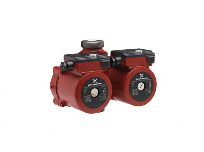 UPSD 32-100 F 220 95906484 в фирменном магазине Grundfos