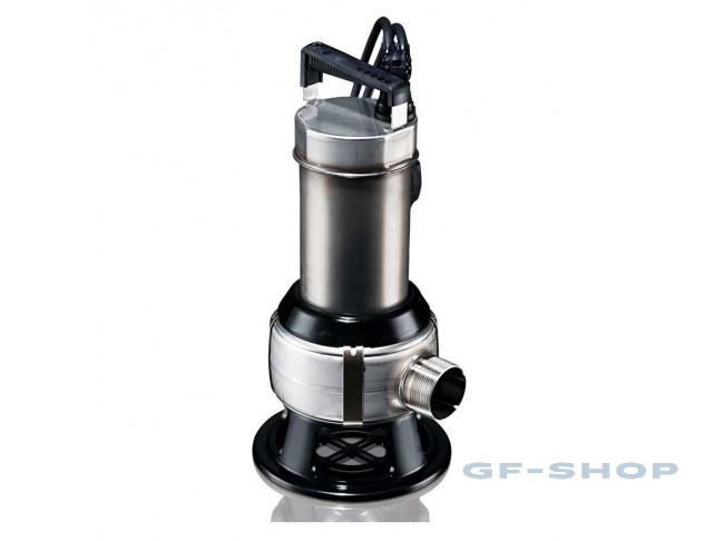 UNILIFT AP 50В.50.08.1V 96004587 в фирменном магазине Grundfos