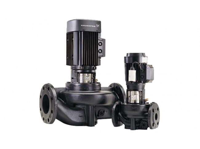 TP 200-290/4 A-F-A-BAQE 95045997 в фирменном магазине Grundfos
