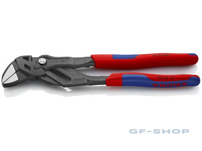 KN-8602250  в фирменном магазине KNIPEX