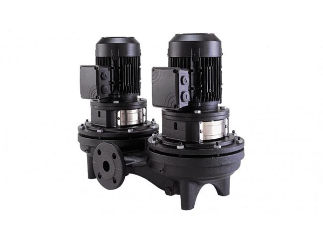 TPD 32-100/4 A-F-A-BAQE 96086752 в фирменном магазине Grundfos