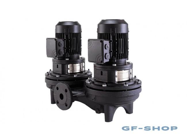TPD 65-150/4 A-F-A-BAQE 96087639 в фирменном магазине Grundfos