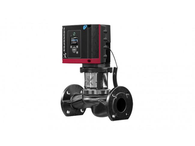TPE 150-260/4-S A-F-A-BAQE 96306143 в фирменном магазине Grundfos