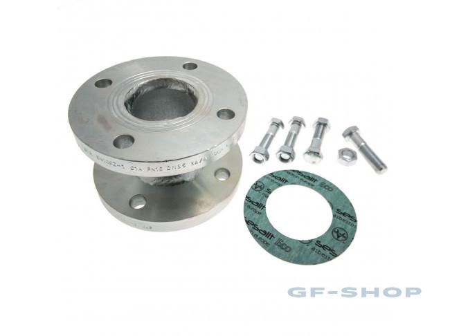 CM (CM-G) из стали Kit 1, 115 мм 147121520 в фирменном магазине