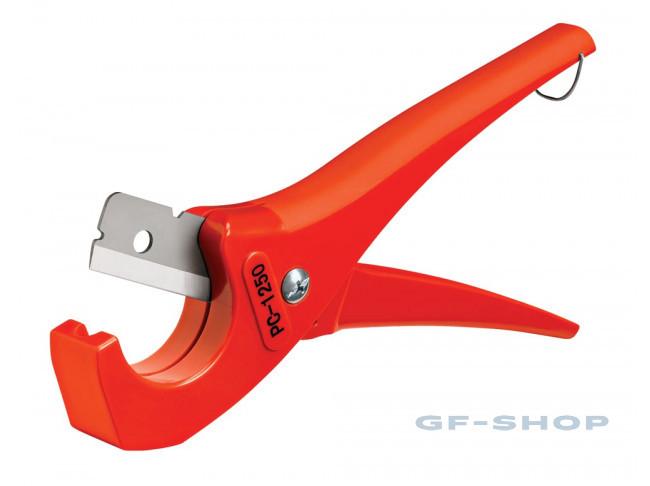 PC-1250 23488 в фирменном магазине Ridgid