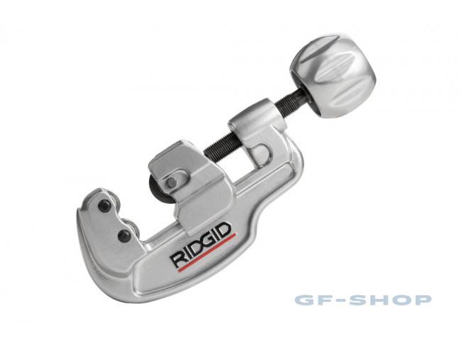 35S 29963 в фирменном магазине Ridgid