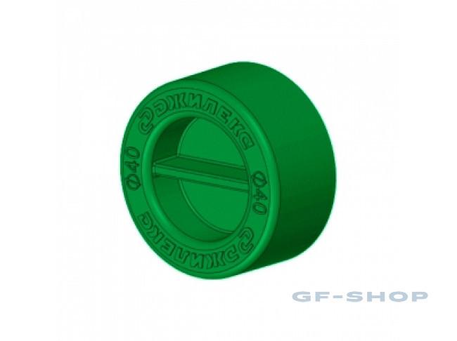 40 мм (зеленая) 9840 в фирменном магазине