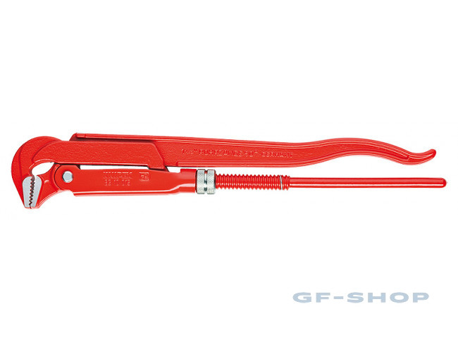 KN-8310015  в фирменном магазине KNIPEX