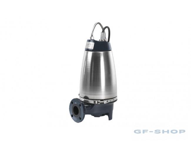 SE1.80.100.15.A.EX.4.50D.B 96177685 в фирменном магазине Grundfos