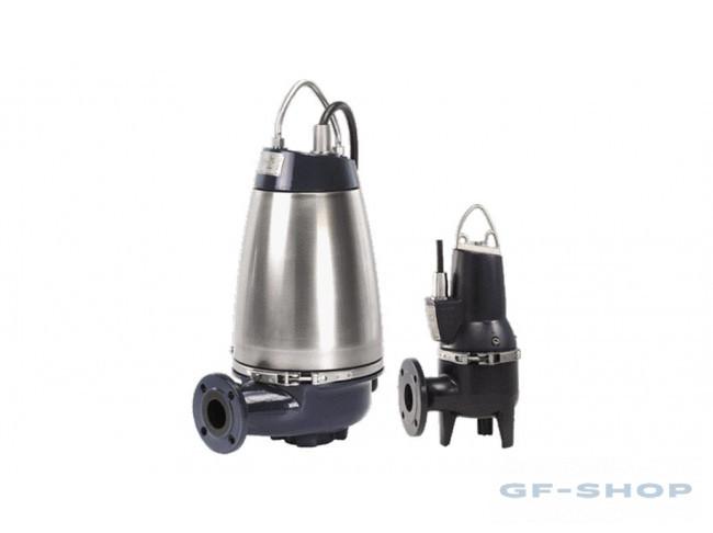 SEV.80.100.11.A.EX.4.50D 96780734 в фирменном магазине Grundfos