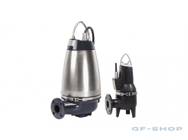 SEV.80.100.13.A.EX.4.50D 96780736 в фирменном магазине Grundfos