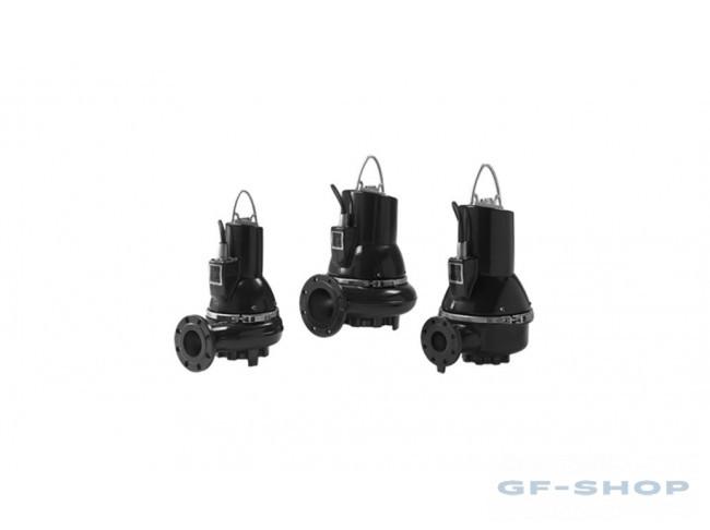 SL1.80.100.15.A.EX.4.50D.C 98626400 в фирменном магазине Grundfos
