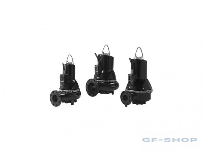 SL1.50.65.22.A.EX.2.50D.C 98626482 в фирменном магазине Grundfos