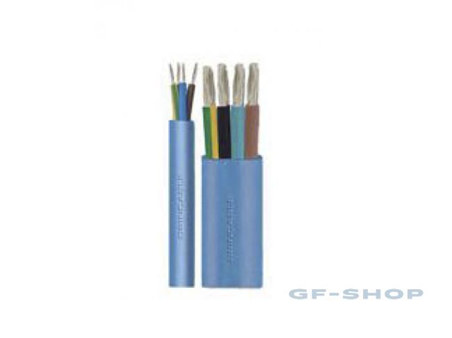 H07RN8-F 450/750 В 3G4 мм² A010700 в фирменном магазине Aristoncavi