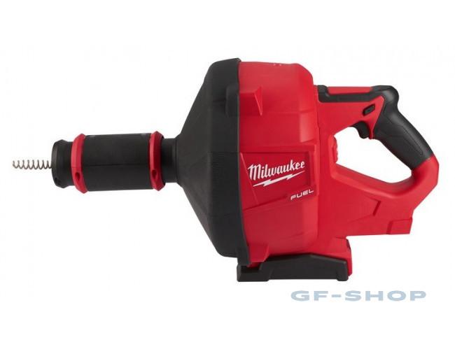 M18 FUEL FDCPF10-0C 4933459684 в фирменном магазине Milwaukee