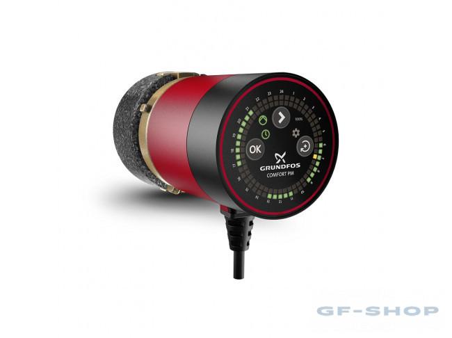 COMFORT 15-14 BDT PM 99812350 в фирменном магазине Grundfos