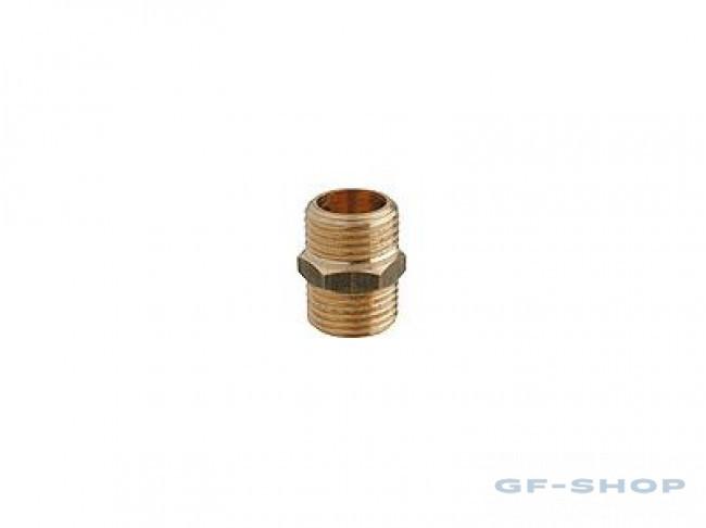 G1 1/4 5300114114G в фирменном магазине