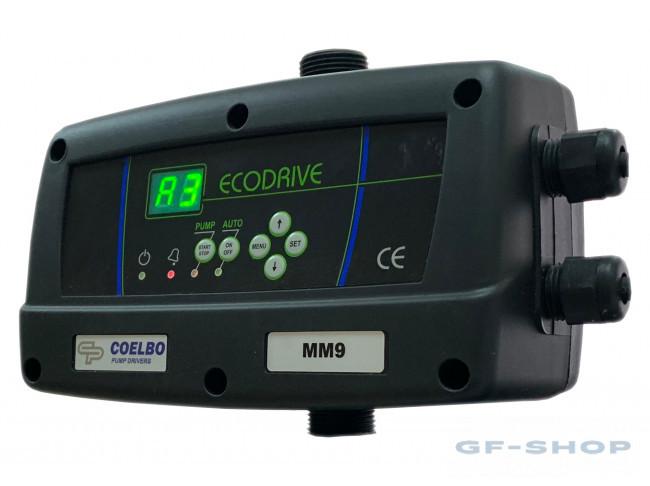 Eco Drive 9 MM S101362 в фирменном магазине COELBO
