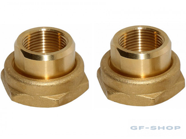 G 1 1/4 х Rp 3/4 Ms 529982 в фирменном магазине Grundfos