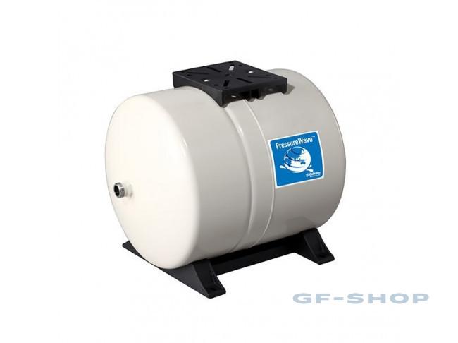 PWB-100LH  в фирменном магазине Global Water Solutions