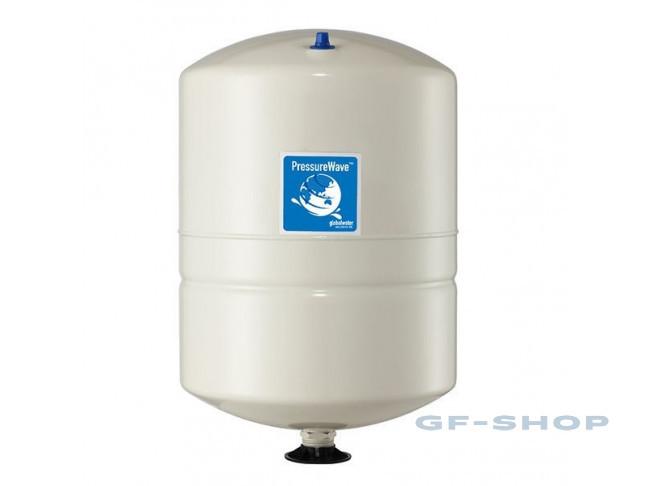 PWB-12LX  в фирменном магазине Global Water Solutions