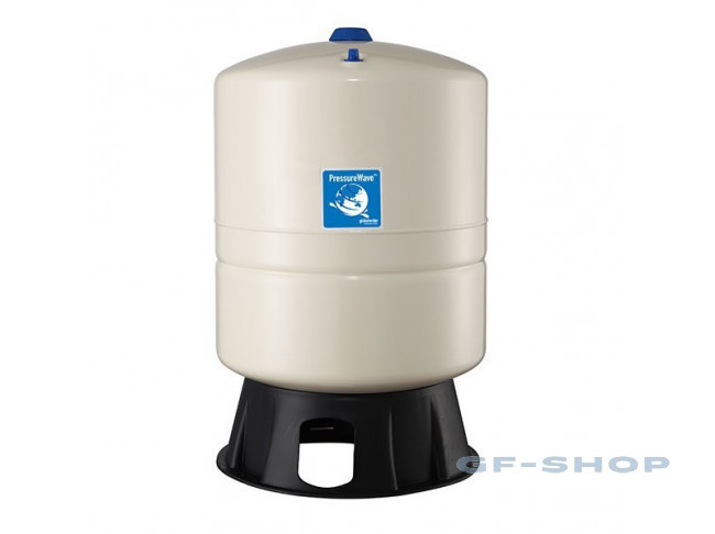 PWB-80LV  в фирменном магазине Global Water Solutions