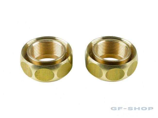 G 2 х Rp 1 1/4 Bz 505535 в фирменном магазине Grundfos