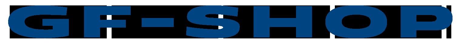 Сертифицированный интернет-магазин Grundfos