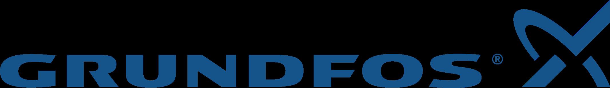 Официальный партнер Grundfos
